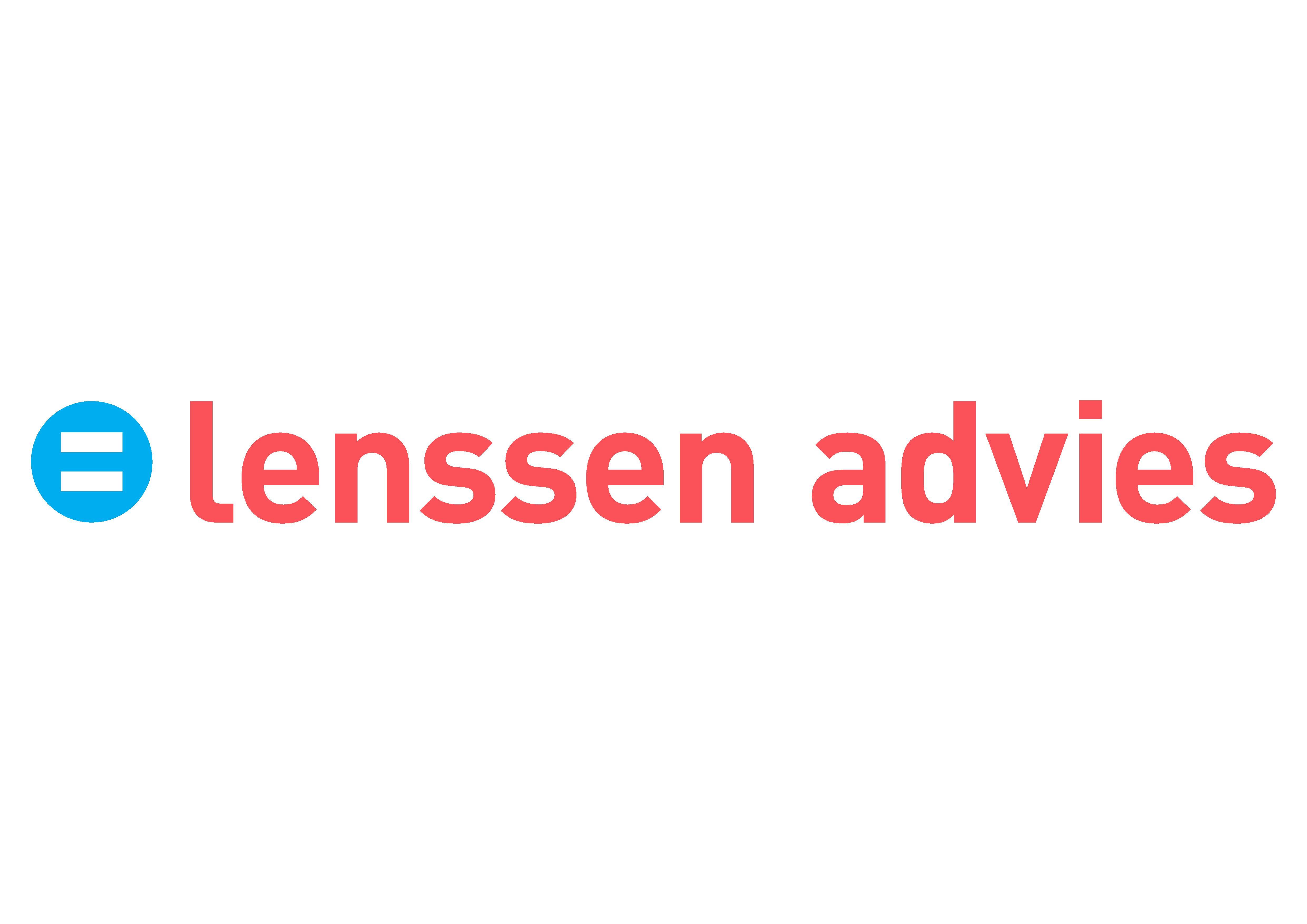Lenssen Advies